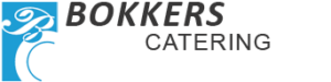 Bokkers Catering